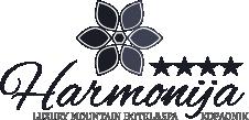 logo-alternate